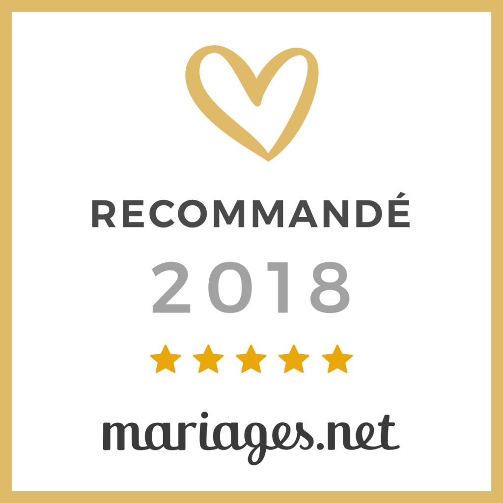 badge-gold_fr_FR-1024x1024