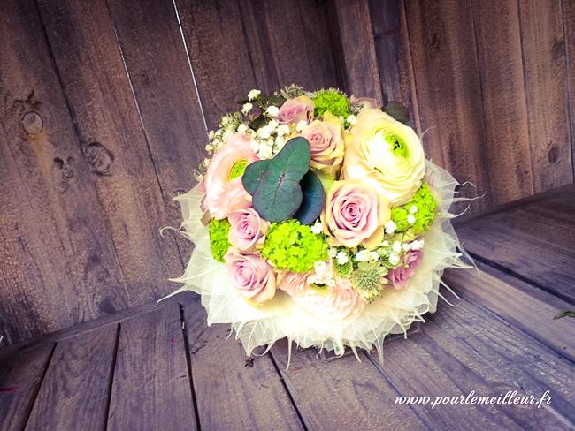 prestation-fleur-deco-bouquetrond-pourlemeilleur