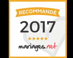recommande-mariagenet-2017-500x400