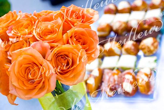 roses-oranges